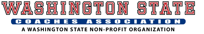 Washington State Coaches Association